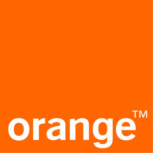 02486902-photo-logo-orange