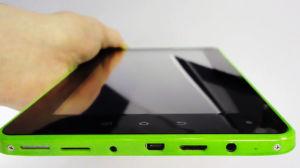 Tablette Android Kurio