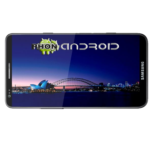Phonandroid, toute l'actualité Android
