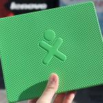 OLPC XO 3.0