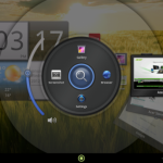 Android 4.0 ICS Iconia