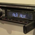 HTC Bluetooth Audio