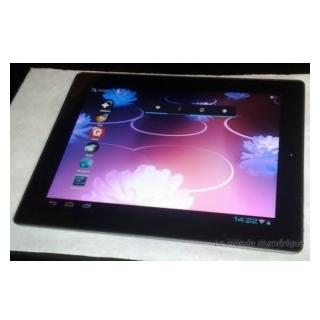 Memup tablette