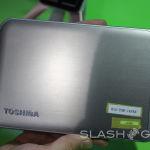 Toshiba AT230