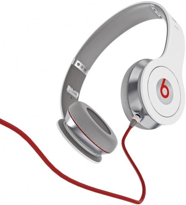 Audio Beats Solo