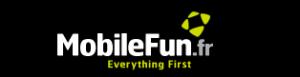 Logo Mobilefun