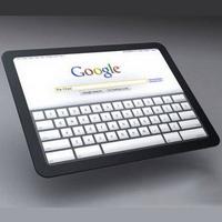 Nexus Tab
