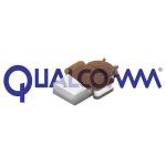 Qualcomm-150x150.png