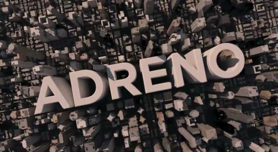 Qualcomm-driver-Adreno