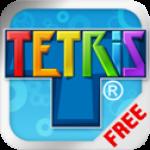 Tetris Android logo