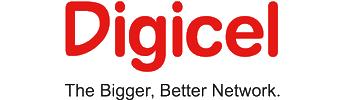 Paramètres APN/MMS Digicel