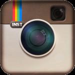 Instagram pourra bientôt vendre les photos de ses utilisateurs, sans leur accord