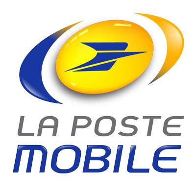 Paramètres réseaux La Poste Mobile
