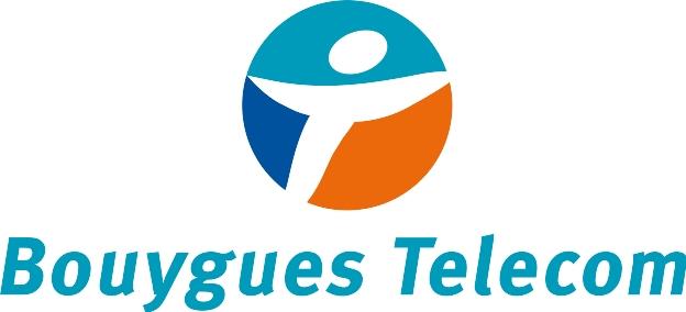 Paramètres réseaux Bouygues Telecom