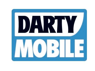 Paramètres réseaux Darty Mobile