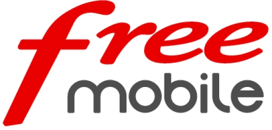 Paramètres réseaux Free Mobile