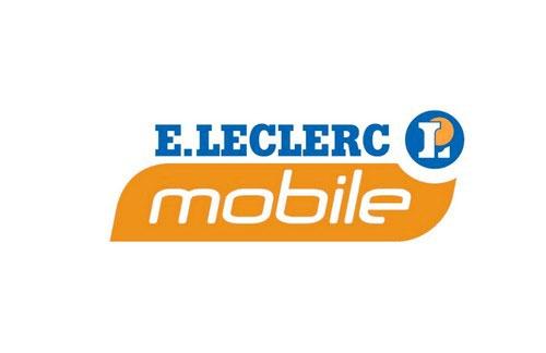 Paramètres réseaux Leclerc Mobile