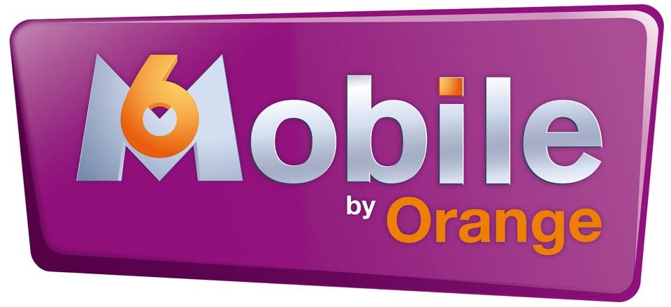 Paramètres réseaux M6 Mobile