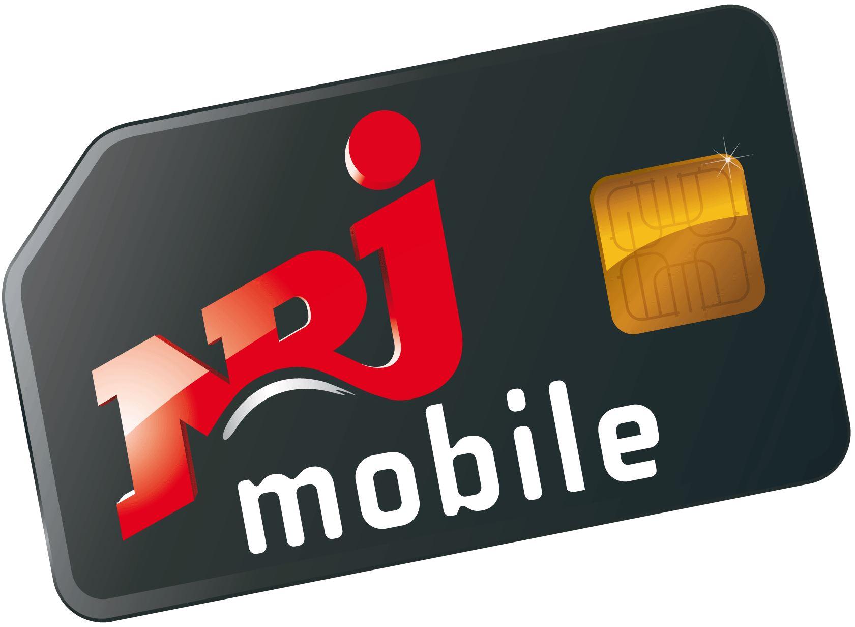 Paramètres réseaux NRJ Mobile