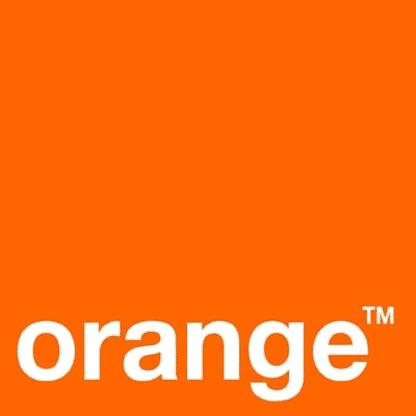 Paramètres réseaux Orange