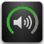slider-widget-logo.png