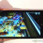 HTC One X (31)