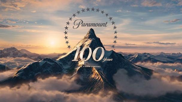 Paramount-Partnership-Google