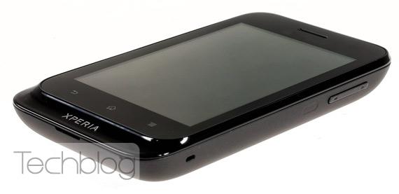 Sony-Xperia-ST21i
