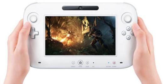 Wii-U-Nintendo-Android