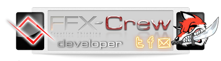 ffxcrew2 TUTO : Installation ROM Custom FoxHound  ICS 4.0.3 sur Samsung Galaxy S2 i9100 [Mise à jour Revolver Ocelot 07/06/2012]