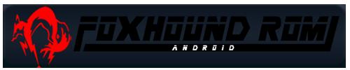 FoxHound V2