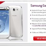 GS3 Virgin Mobile