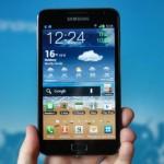 Galaxy-Note-ICS-150x150.jpg