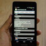 Galaxy S3 (10)