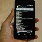Galaxy S3 (12)