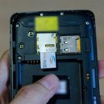 Galaxy S3 (5)