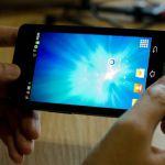 Galaxy S3 (6)