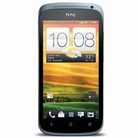 TEST HTC One S