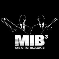 Men In Black 3 disponible gratuitement sur le Play Store