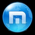 Maxthon, le navigateur Internet, s'adapte à nos goûts
