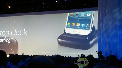 Samsung Galaxy S3 Unpacked 2012  (100)