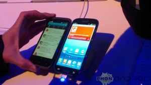 Samsung Galaxy S3 Unpacked 2012  (117)