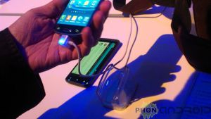 Samsung Galaxy S3 Unpacked 2012 (119)