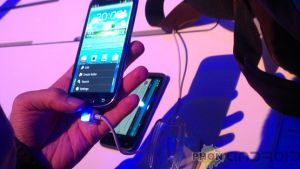 Samsung Galaxy S3 Unpacked 2012 (120)