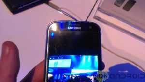 Samsung Galaxy S3 Unpacked 2012 (124)