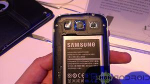 Samsung Galaxy S3 Unpacked 2012 (126)