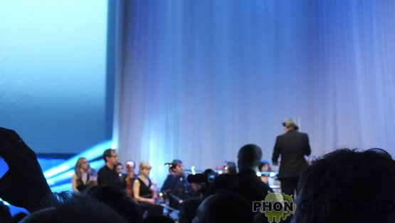 Samsung Galaxy S3 Unpacked 2012  (14)
