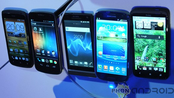 Samsung Galaxy S3 Unpacked 2012 (28)