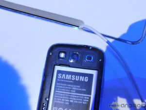 Samsung Galaxy S3 Unpacked 2012 (31)