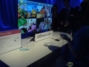 Samsung Galaxy S3 Unpacked 2012 (59)